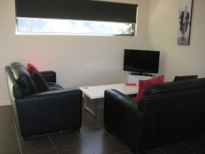 1 Bedroom Margriet Villa Unit